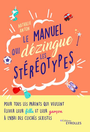couverture-manuel-qui-decc81zingue-stecc81recc81otypes
